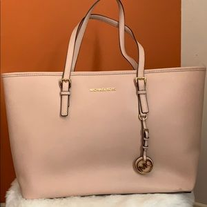 Michael Kors large Designer Handbag